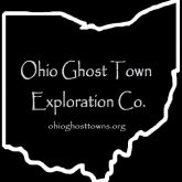 cropped-ohio-company-name-and-website.jpg