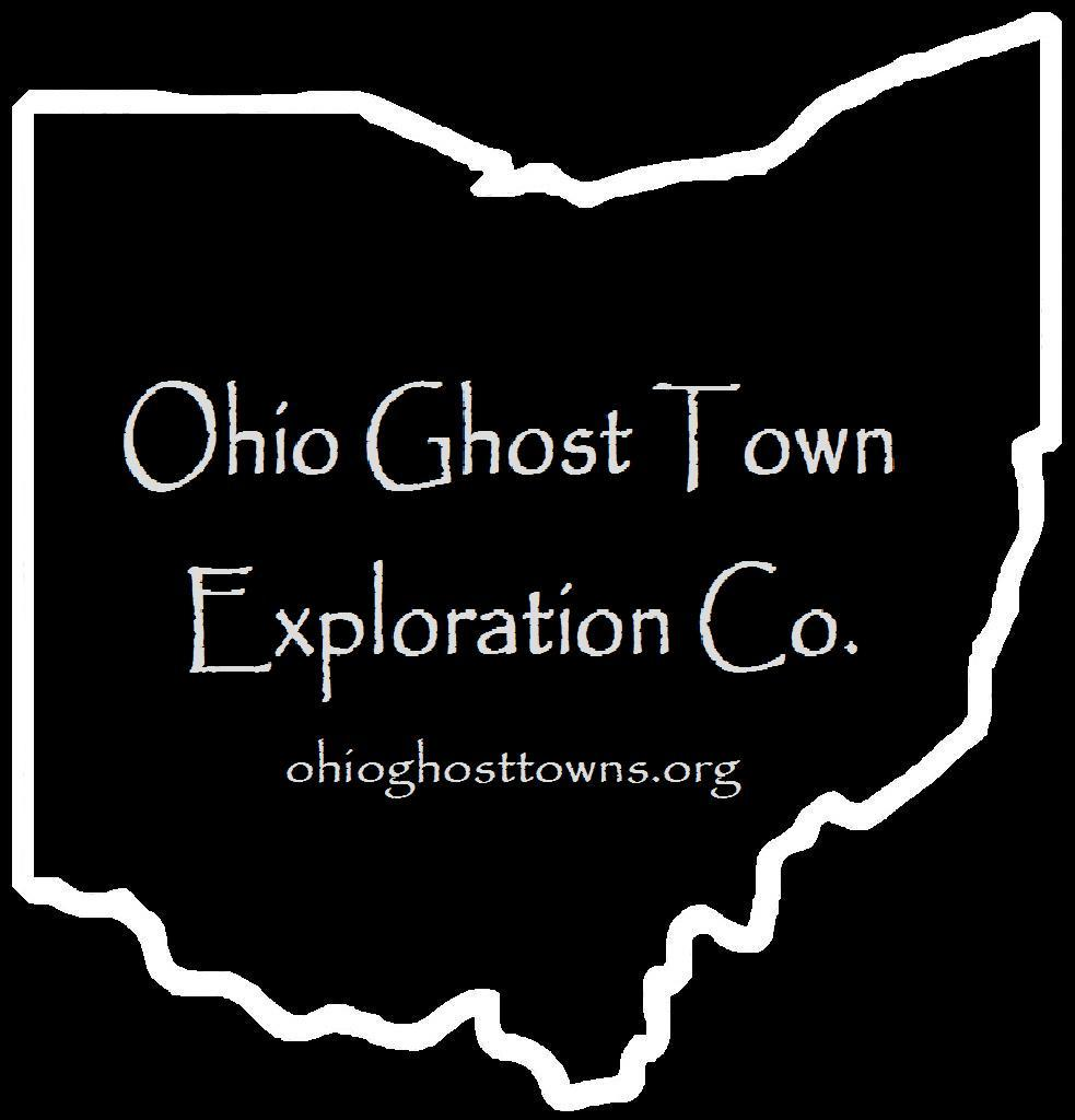 Ohio Ghost Town Exploration Co.