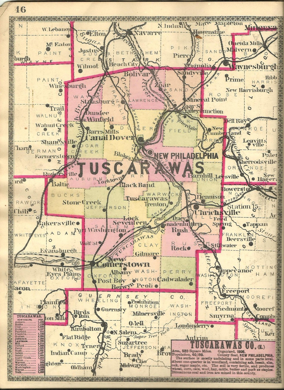 Tuscarawas County – Ohio Ghost Town Exploration Co. on newark ohio road map, cleveland ohio road map, dublin ohio road map, north canton ohio road map, dayton ohio road map, marietta ohio road map, ashtabula county township map, ashland ohio road map, tuscarawas county ohio fair, marion ohio road map, ashtabula county road map, youngstown ohio road map, springfield ohio road map, lancaster ohio road map, hudson ohio road map, toledo ohio road map, dover ohio road map, lima ohio road map, cincinnati ohio road map, stark county ohio section map,