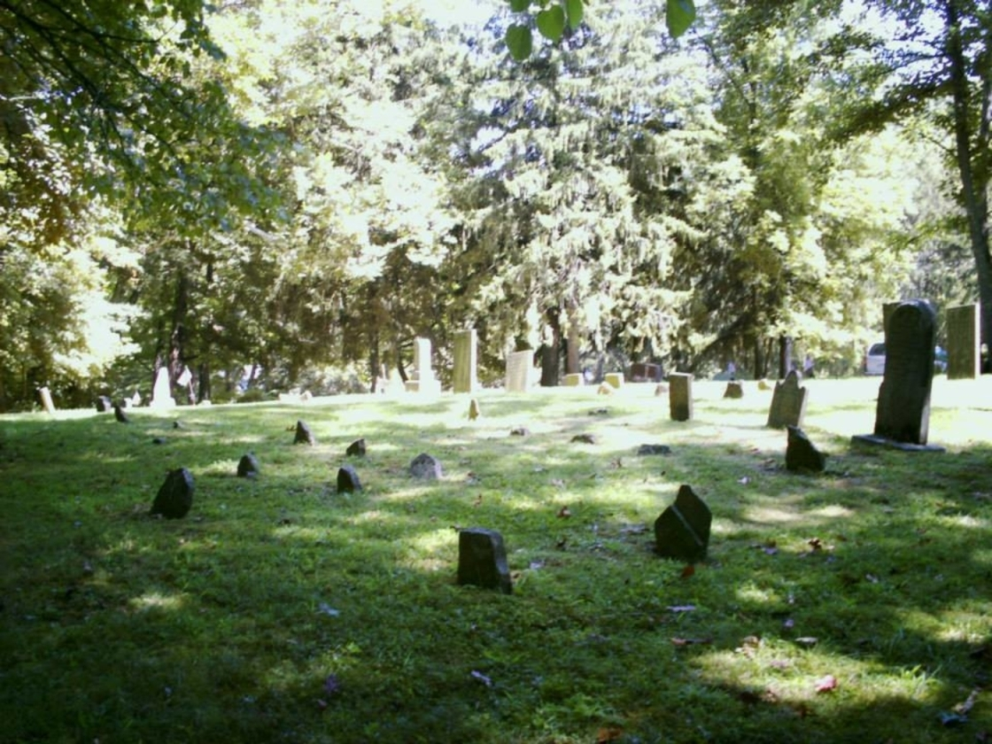 Lucy Run Cemetery Clermont County Ohio
