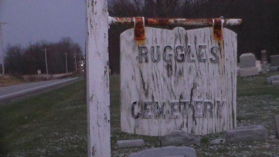 Ashland Ruggles 3