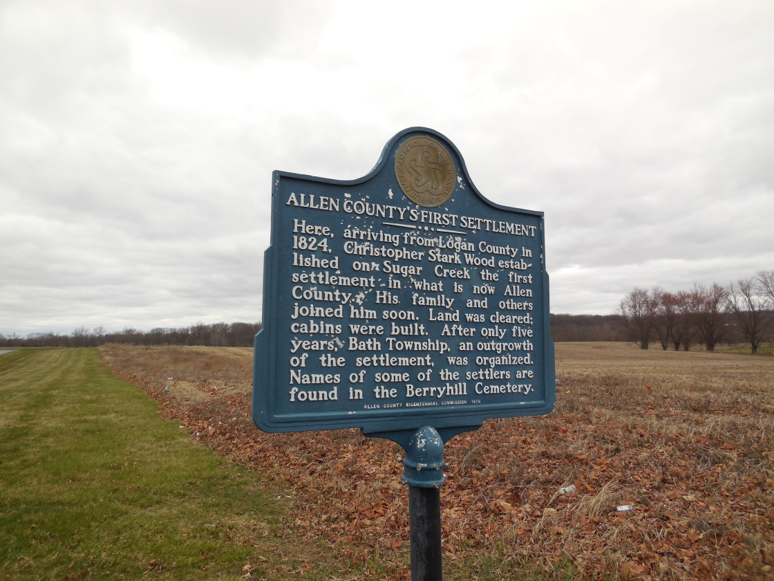 Allen Sugar Creek Settlement (9)