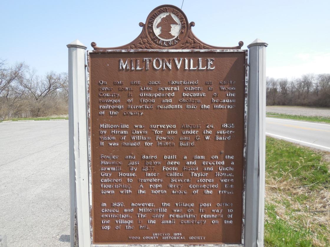 Wood Miltonville (8)