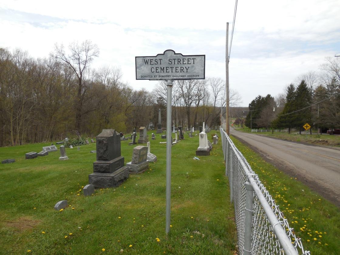Trumbull Antietam (1)